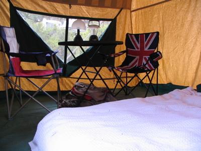 interior-tent